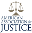 American Assocation for Justice