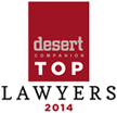 Desert Top Lawyers