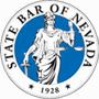 State Bar Nevada