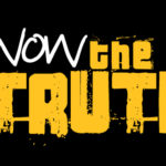 knowthetruth_ logo